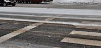 В Сеченовском районе пешеход погиб под колесами ГАЗа