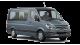 Mercedes-Benz Sprinter Classic - лого