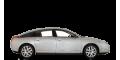 Citroen C6 Седан - лого