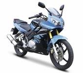 Stels-200