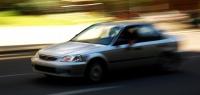 3 неплохих авто, которые вы можете взять, располагая суммой в 100 000