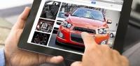 Какие автомобили уже можно приобрести напрямую от производителя через сеть