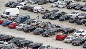 Автомобили с пробегом сильно подорожают – какие машины больше всего?