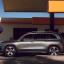 Mercedes-Benz GLB фото