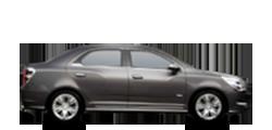 Ravon R4 2016-2021 новый кузов комплектации и цены