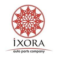 Компания IXORA (Иксора)