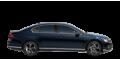Volkswagen Passat  - лого