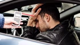 Посадил за руль пьяного – получай суровую кару! Верховный суд постановил
