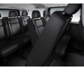 Mercedes-Benz Vito Микроавтобус 111 CDI MT - фотография 9