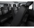 Mercedes-Benz Vito Микроавтобус 116 CDI МT - фотография 9