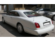 Самый дорогой автомобиль с пробегом продают в Нижнем Новгороде