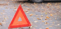 Пьяный водитель устроил ДТП с пострадавшими в Арзамасском районе