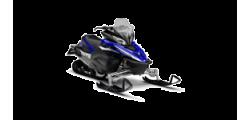 Yamaha Apex X-TX - лого