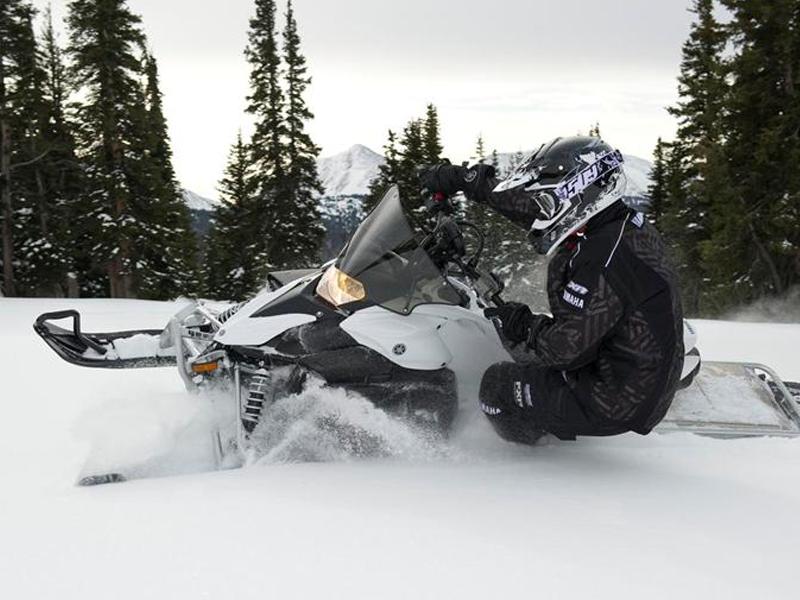 ходовая часть снегохода ямаха викинг 540 запчасти