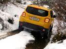 Jeep Renegade: Против течения - фотография 37