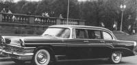 Знаковые отечественные авто, внешне отличающиеся от своих прототипов